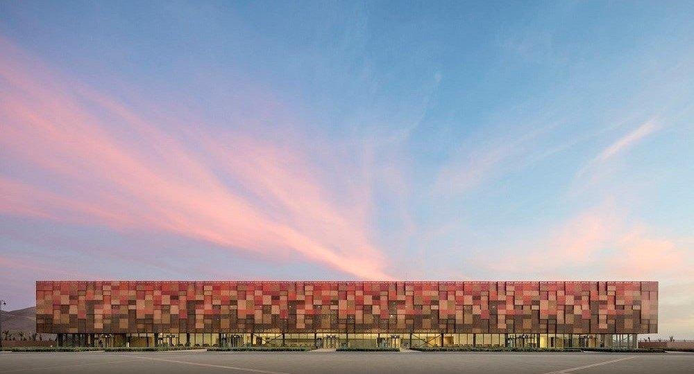 Arquitectura_guelmim_groupe3_fernando_guerra_portada