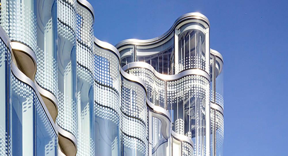 Arquitectura_hibrida_61_oxfrod_street_detalle_fachada_portada