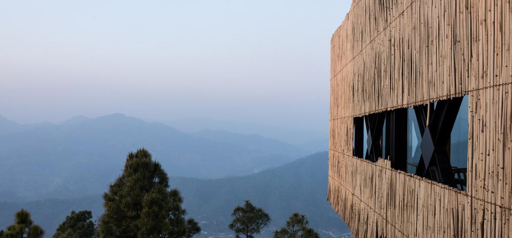 Arquitectura_hotelkumaon_zowaarchitects_01