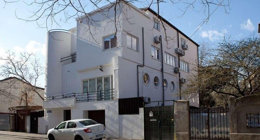 Arquitectura_iancu_vila_jean_juster_crisanta_maciuceanu_portada