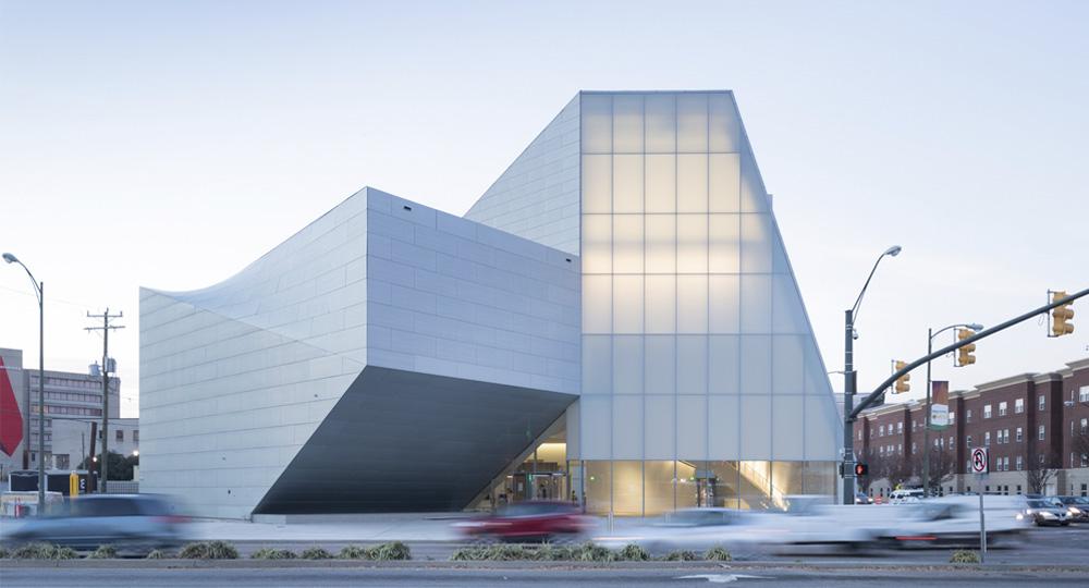 Arquitectura_instituto_arte_contemporaneo_steven_holl_0