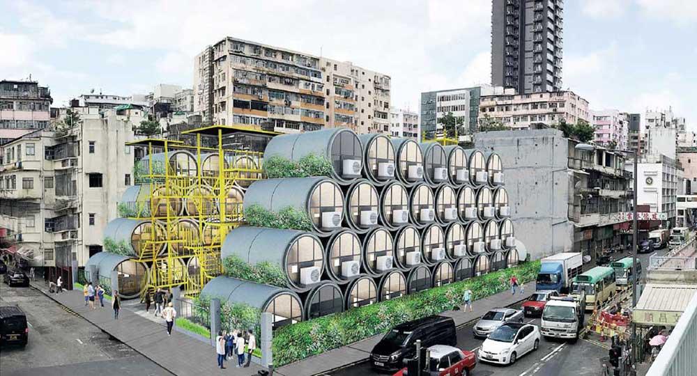 Arquitectura_james_law_cybertecture_opod_tube_housing_portada