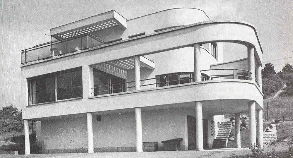 Arquitectura_jozsef_fischer_jaritz_portada