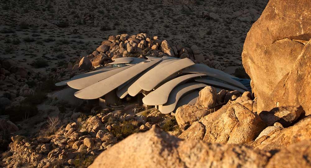 Arquitectura_kendrick_bangs_kellog_high_desert_house_portada