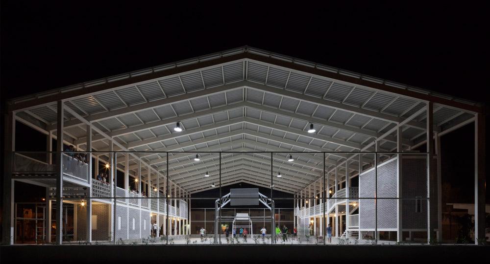 Arquitectura_la_cancha_rozana_montiel_00