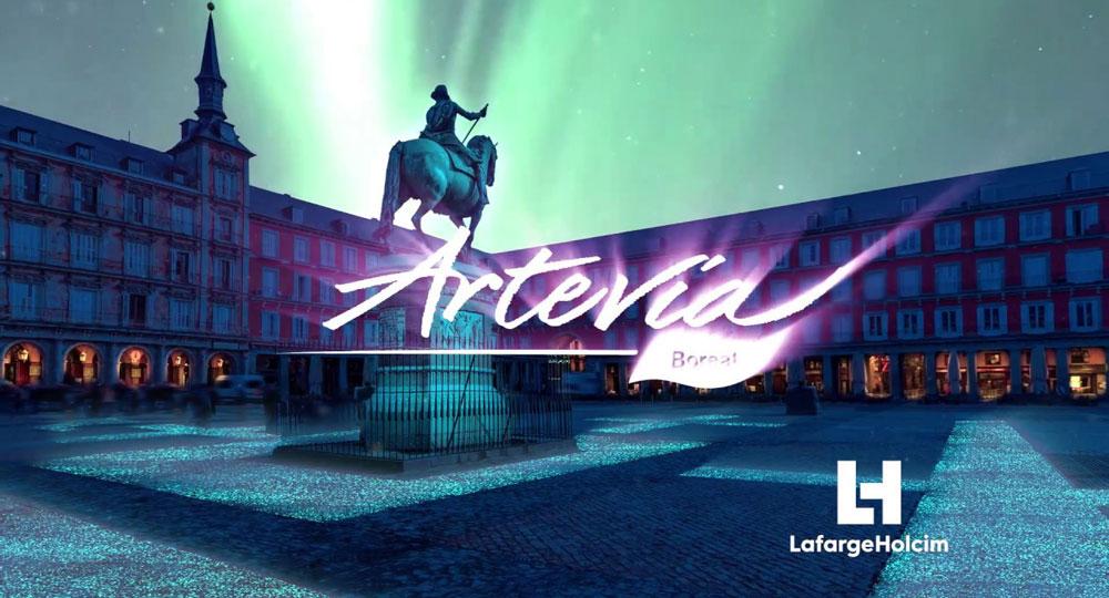Arquitectura_lafarge_holcim_artevia_boreal_portada