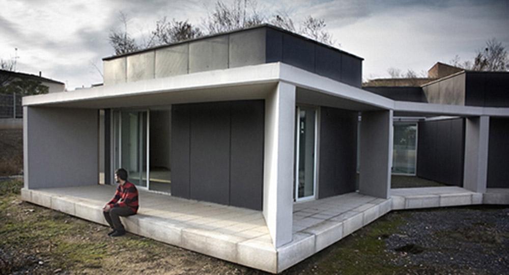 Arquitectura_langarita_navarro_casa_fx