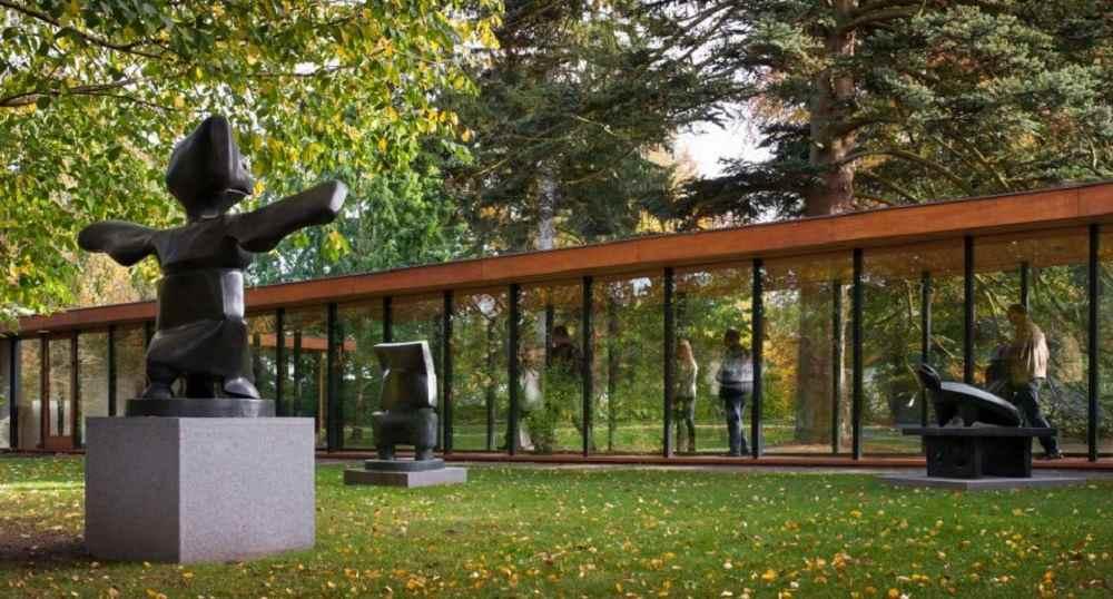Arquitectura_louisiana_museum_portada