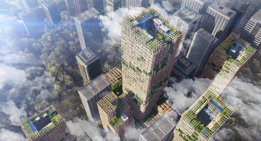 Arquitectura_madera_racacielos_sostenibilidad_w350_oasia_widc_portada