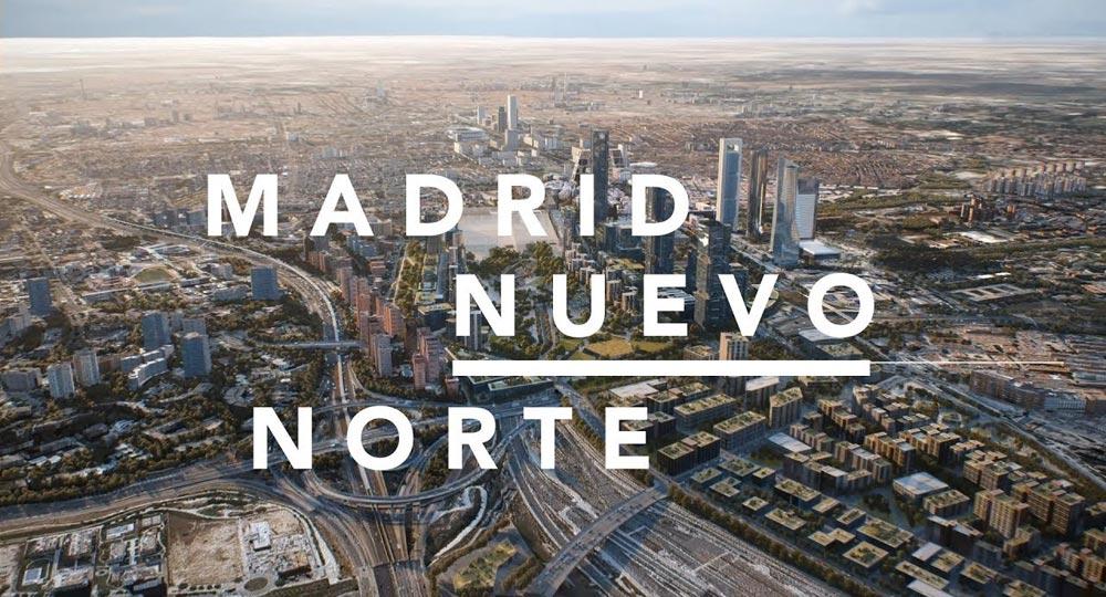 Arquitectura_madrid_nuevo_norte_portada