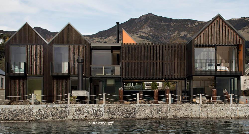 Arquitectura_maison_rue_jolie_portada