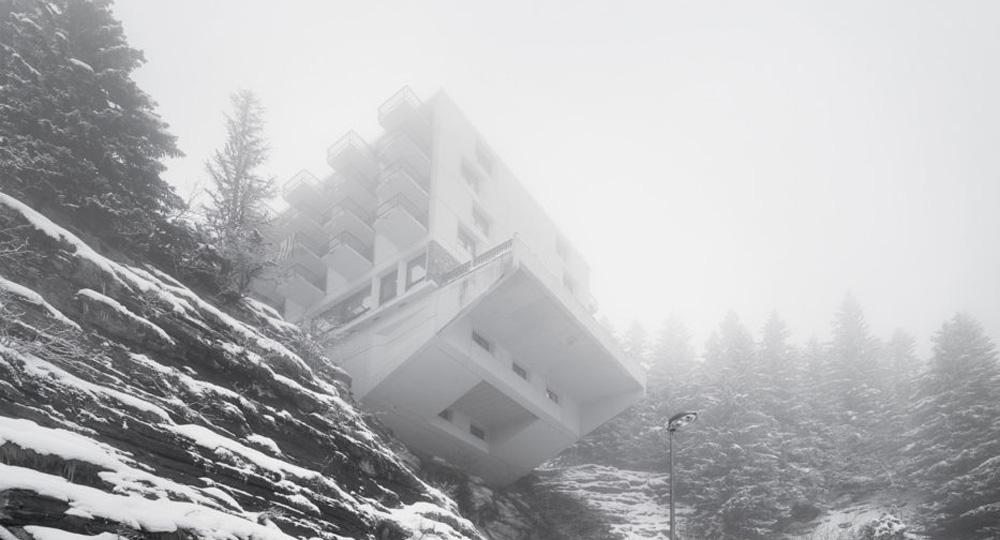 Arquitectura_marcel_breuer_flaine_valentin_jack_portada