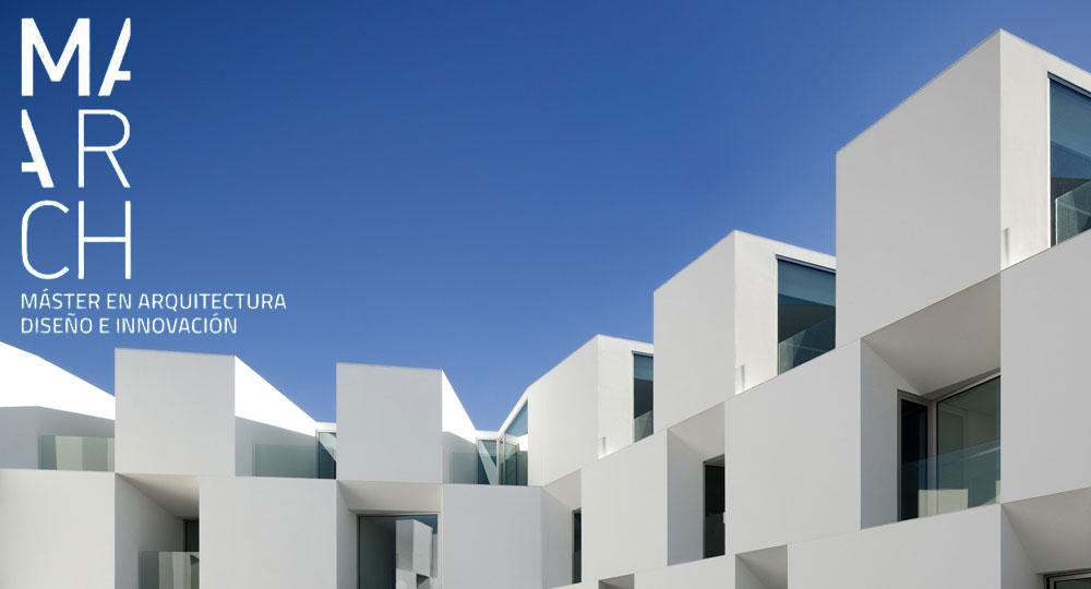Arquitectura_march_master_arquitectura_diseno_valencia_portada