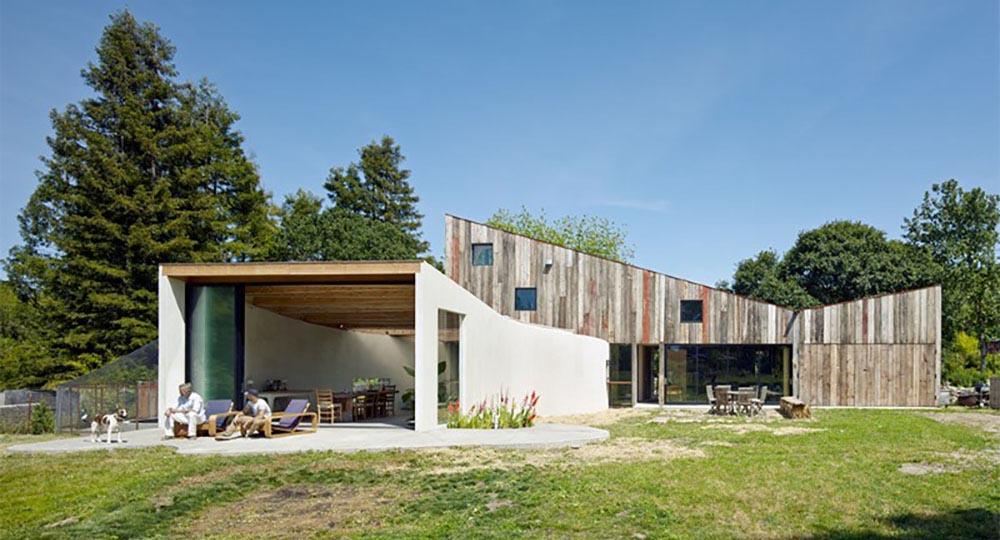 Arquitectura_meier-road-barn-by-mork-ulnes-architects_portada