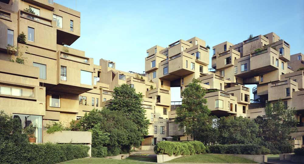 Arquitectura_moshe_safdie_architects_habitat_67_portada