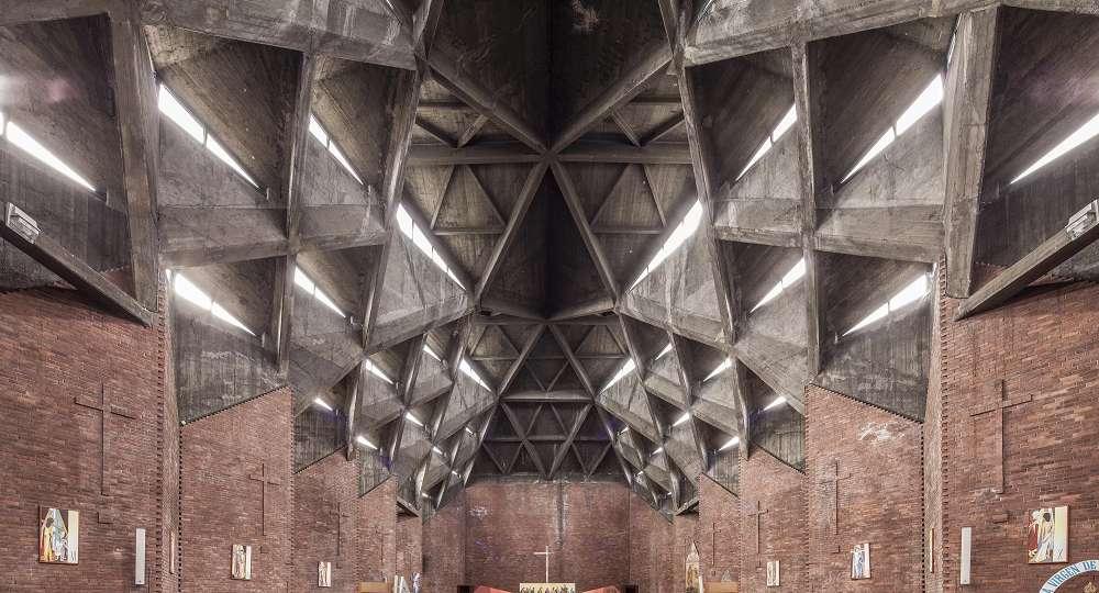 Arquitectura_mosso_gesu_redentore_federico_padovani_portada