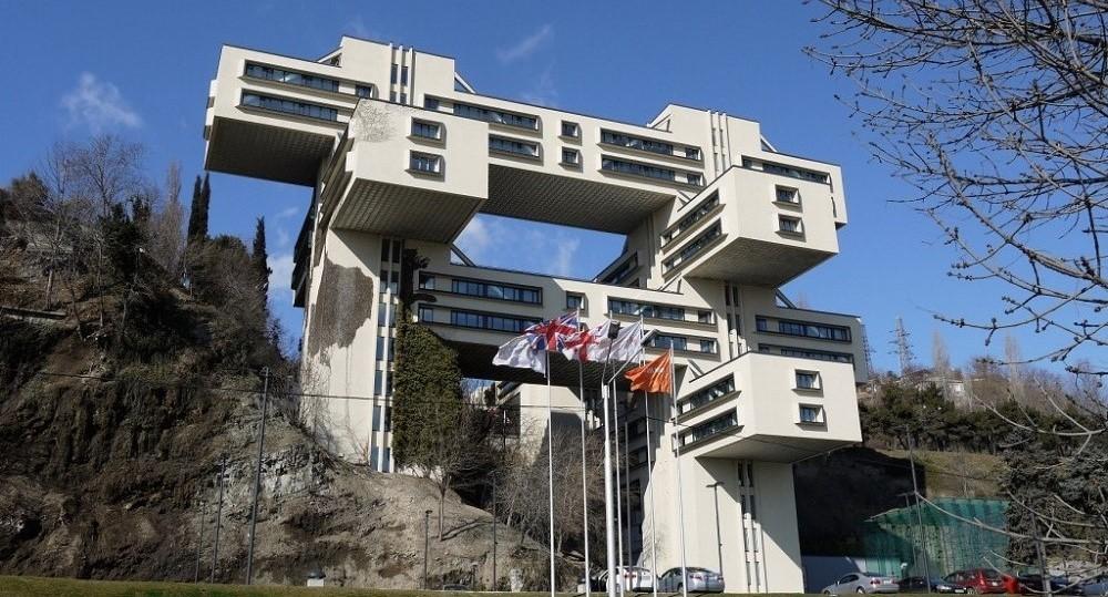 Arquitectura_ms_ministerio_viewportmagazine_portada