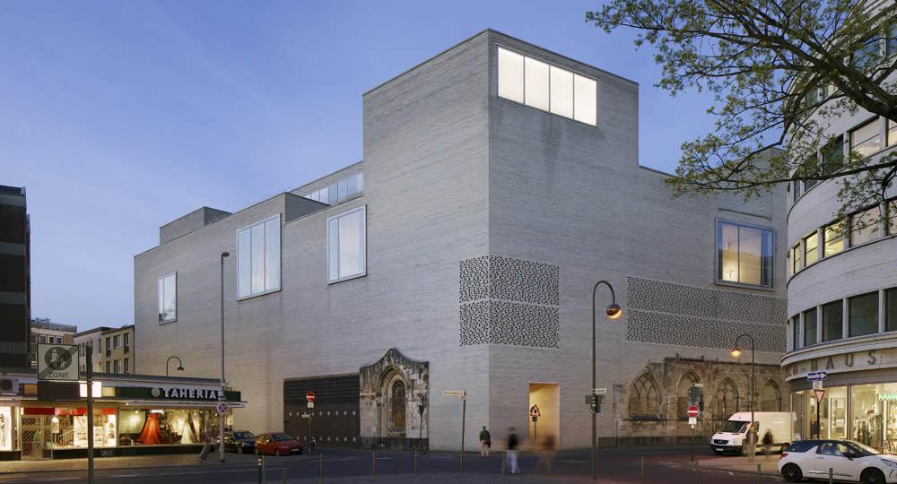 Arquitectura_museo_kolumba_zumthor_0