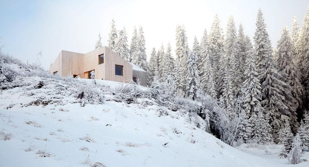 Arquitectura_myllahytte_morkulnesarchitects_00