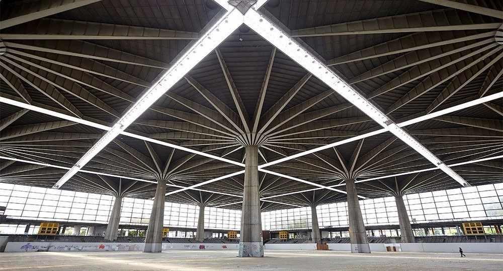 Arquitectura_nervi_lavoro_docomomo_portada