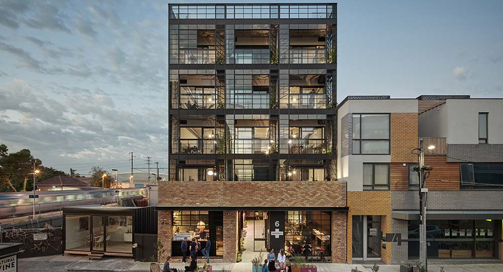Arquitectura_nightingale_pordada