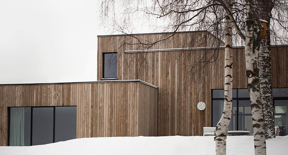 Arquitectura_norm_architects_portada