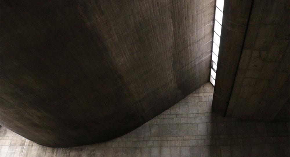 Arquitectura_nuestra_senora_del_rosario_de_filipinas_sanchez_robles_tarin_portada