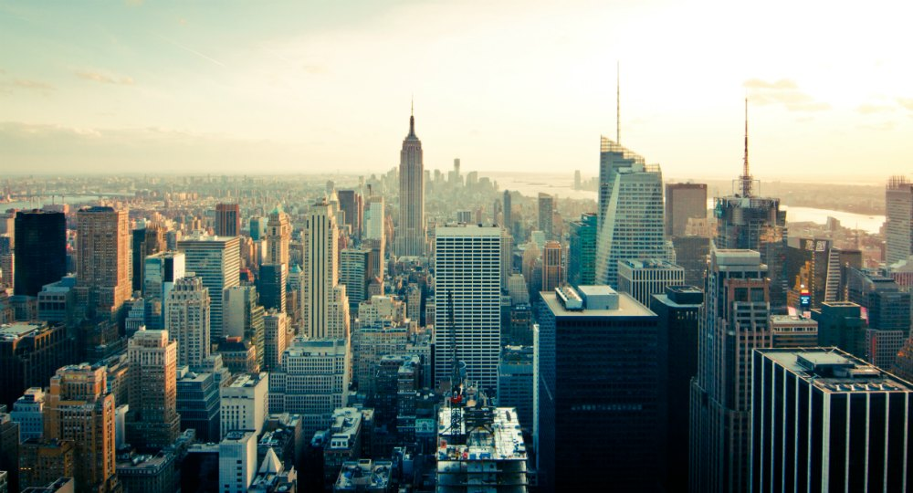 Arquitectura_nuevayorkskyline01