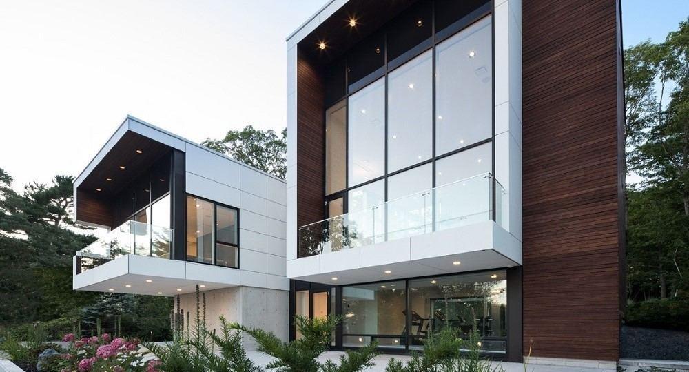 Arquitectura_omar_gandhi_syncline_ema_peter_portada