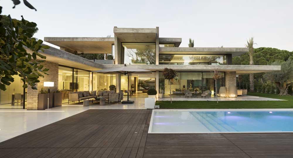 Arquitectura_perretta-arquitectura-miravent-fotografias_portada