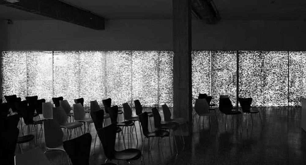 Arquitectura_planchas_de_espuma_de_aluminio_portada