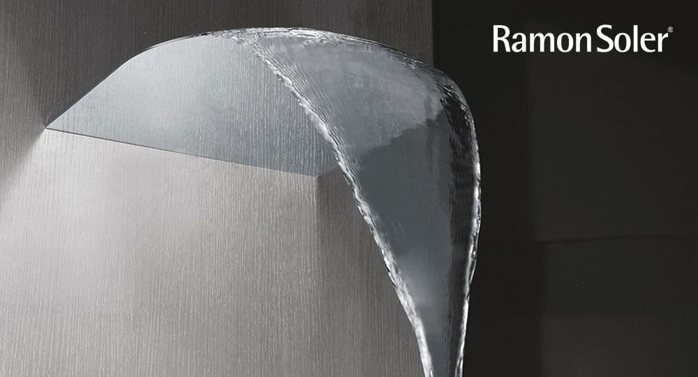 Arquitectura_ramon_soler_rc_portada