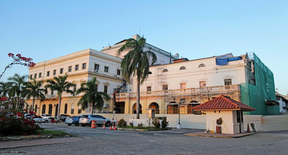 Arquitectura_rehabilitacion_teatro_nacional_panma00000
