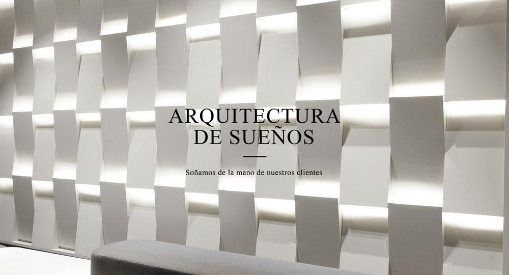 Arquitectura_requena_y_plaza_31_aniversario_portada