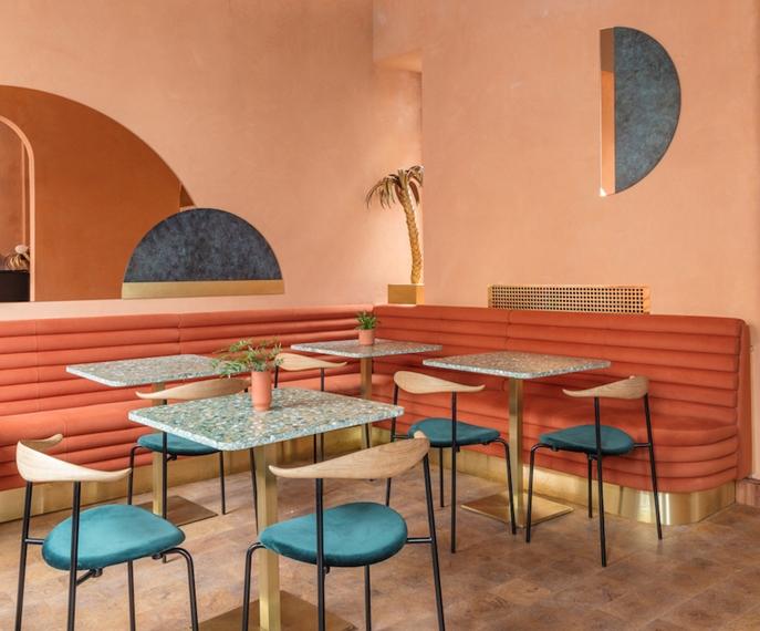 Arquitectura_restaurante_omarsplace