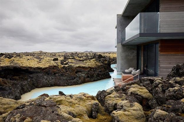 Arquitectura_retreat_hotel_basalt_acrchitects_terraza