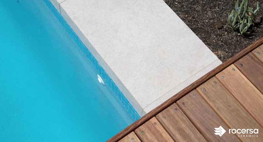 Arquitectura_rocersa_piscinas_2018_portada