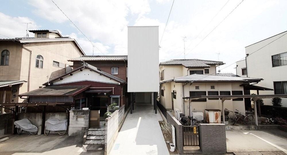 Arquitectura_sasaki_imai_portada