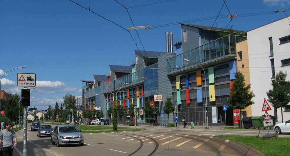 Arquitectura_schlierberg_friburgo2_foto_por_kai.bates_via_flickr