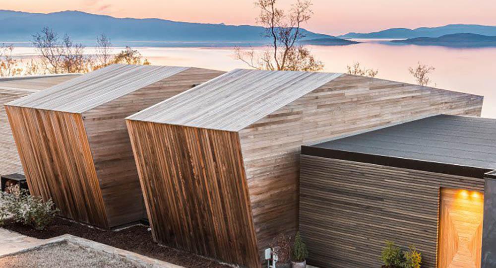 Arquitectura_snorre_stinssen_portada