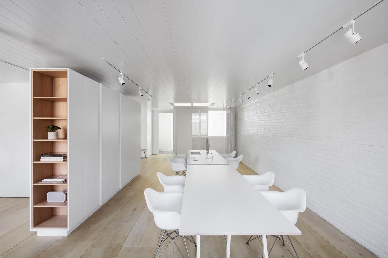 Arquitectura_studiobluecerigo_alaincarlearchitecte_adrienwilliams02