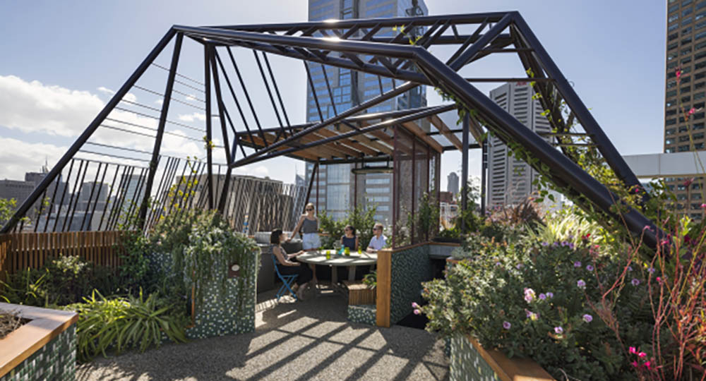 Arquitectura_techo_verde_bent_architecture_portada