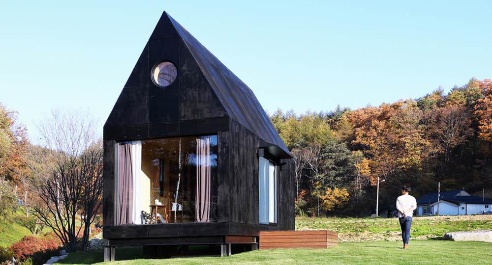 Arquitectura_tiny_house_slow_town_portada