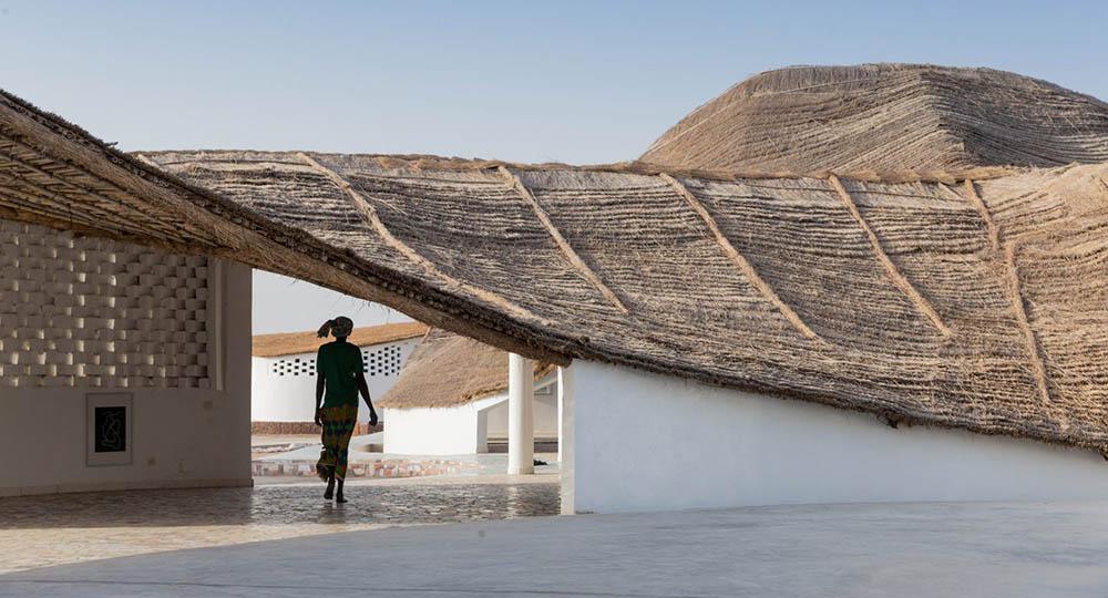 Arquitectura_toshiko_mori_centro_cultural_en_senegal_portada