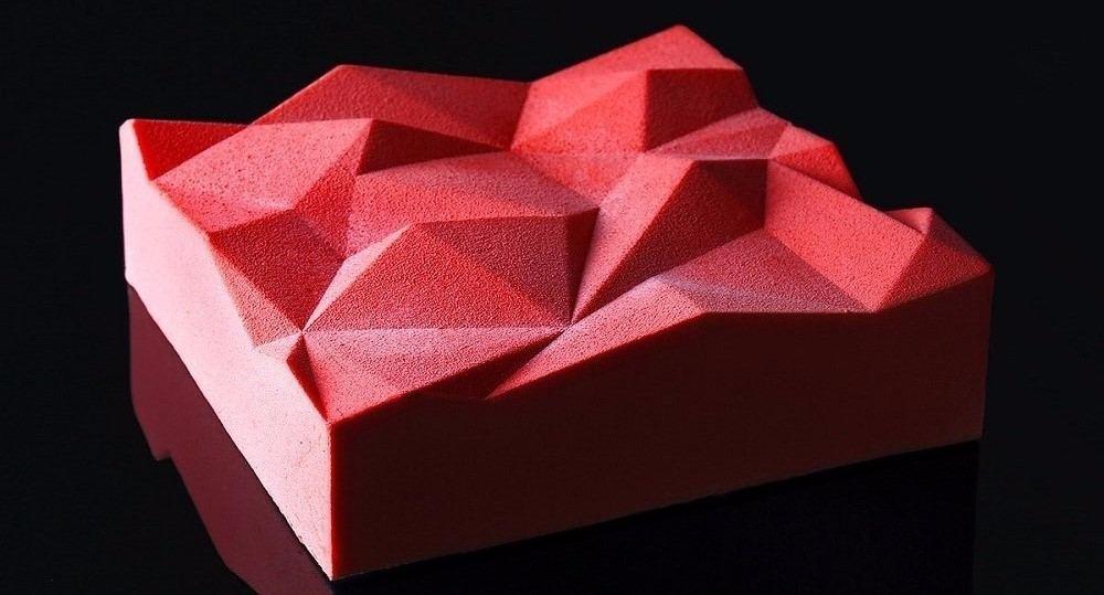 Arquitectura_triangulacion_portada