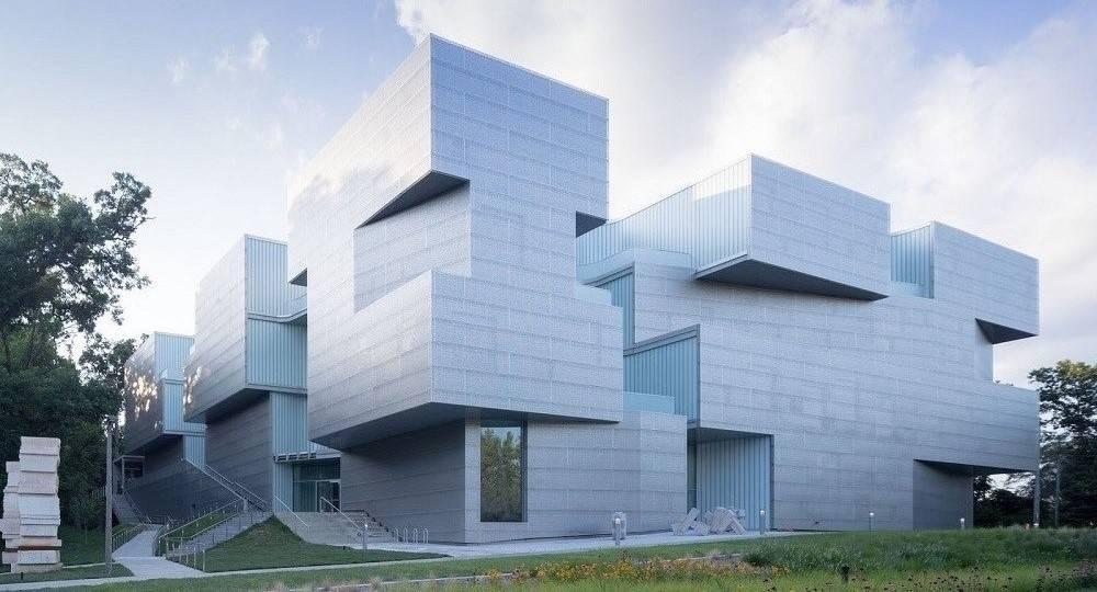 Arquitectura_visual_arts_holl_iwan_baan_portada