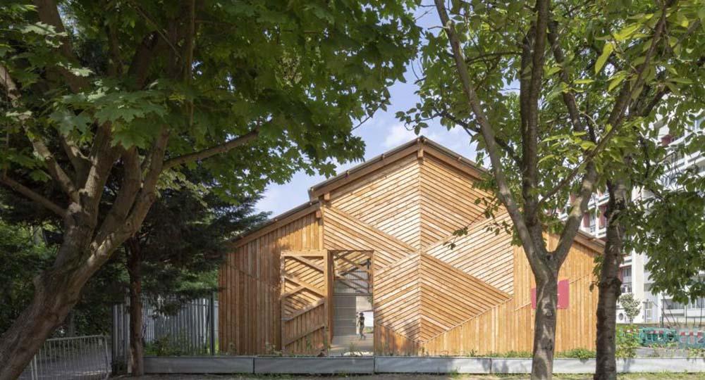 Arquitectura_waterloo_city_farm_portada