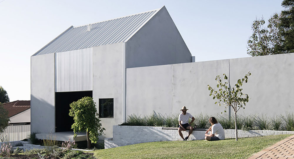 Arquitectura_whispering_smith-_house-a_portada