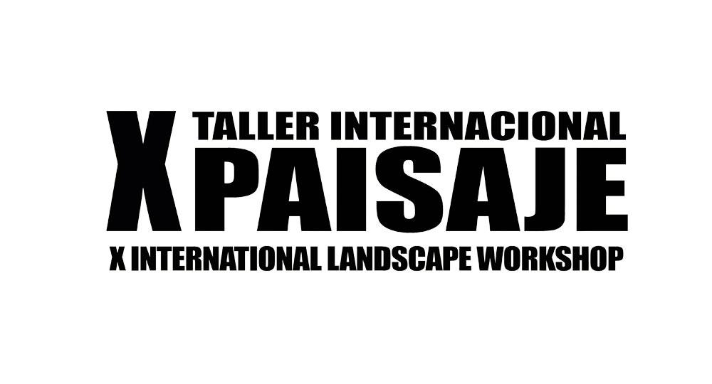 Arquitectura_x_taller_internacional_paisaje_portada-ii