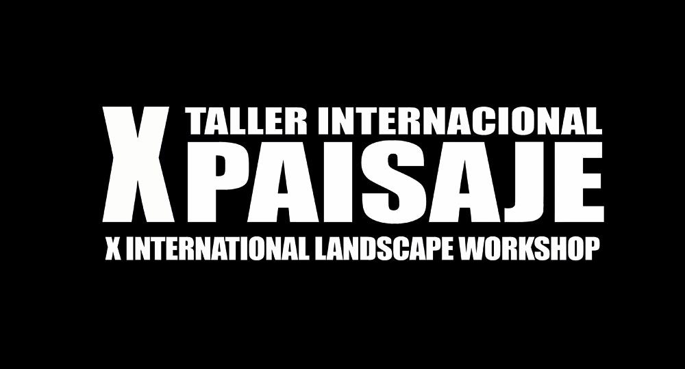 Arquitectura_x_taller_internacional_paisaje_portada